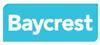 Logo-Baycrest-100-feature Logo