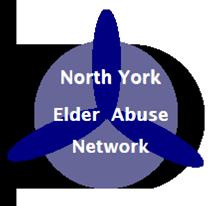 North York Elder Abuse Network