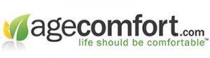 Age Comfort Logo