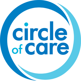Circle of Care Day Centre Logo