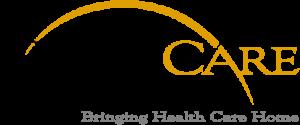 Home Care Ontario Logo