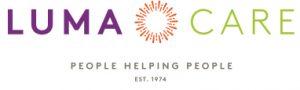 Lumacare Logo