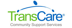 TransCare Community Support Services Logo