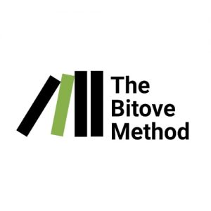 The Bitove Method Logo