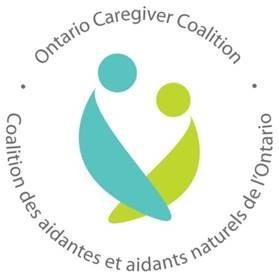 Ontario Caregiver Coalition